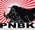 pnbk.jpg