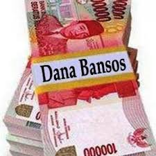 bansos1