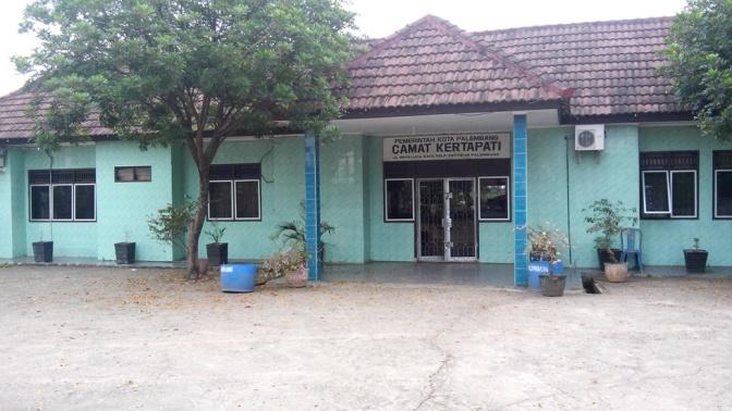 CAM00039-1
